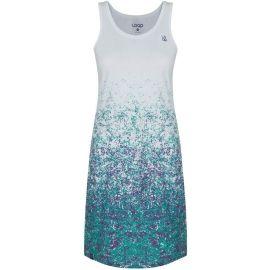 Loap ASILKA - Dámské sportovní šaty