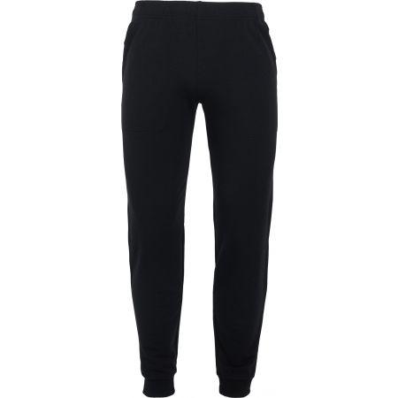 Pantaloni bărbați  din Merinos - Icebreaker SHIFTER PANTS