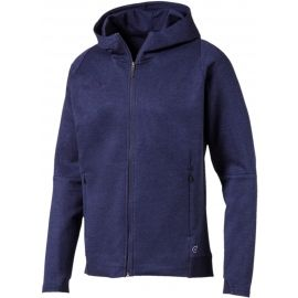 Puma FINAL CASUALS HOODED JACKET