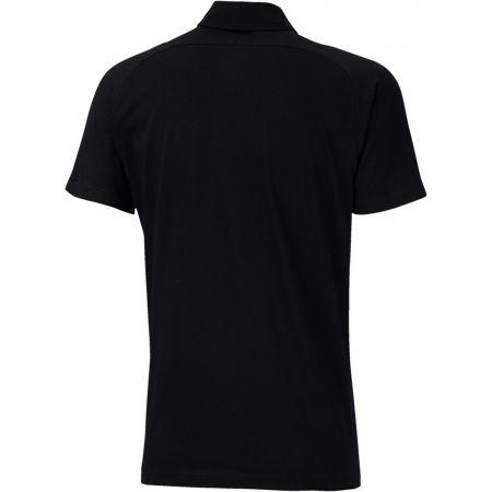 Men's polo shirt - Puma FINAL CASUALS POLO - 2