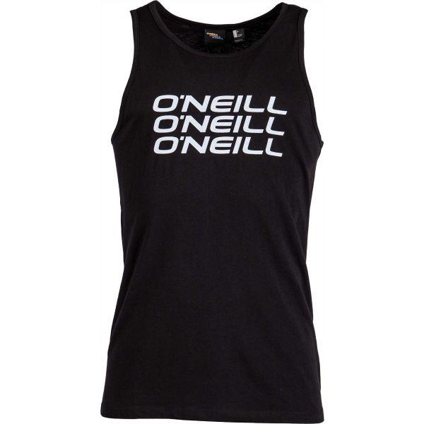 O'Neill LM GRAPHIC TANKTOP - Pánske tielko