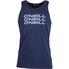 O'Neill LM GRAPHIC TANKTOP - Men's tank top