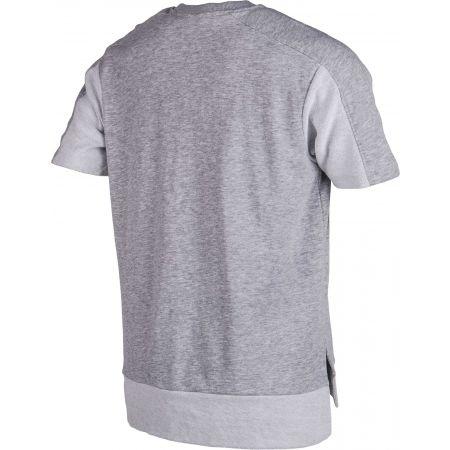 Pánske tričko - Umbro SS SWEAT SHIRT - 3