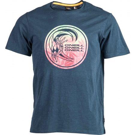 O'Neill LM T-SHIRT - Мъжка тениска