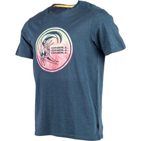 Pánské tričko - O'Neill LM T-SHIRT - 2