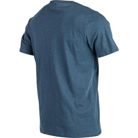 Pánské tričko - O'Neill LM T-SHIRT - 3