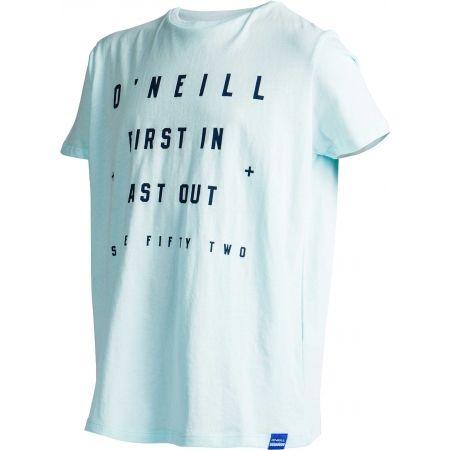 Tricou pentru băieți - O'Neill LB ONEILL 1952 S/SLV T-SHIRT - 2