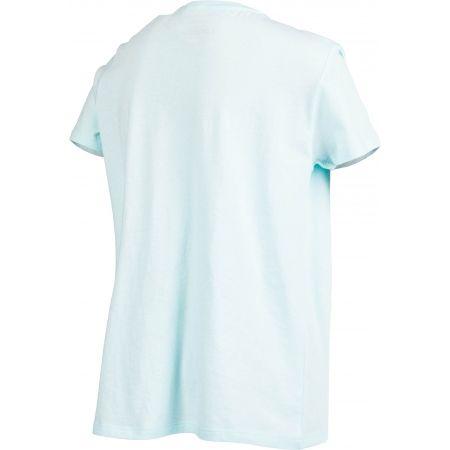 Tricou pentru băieți - O'Neill LB ONEILL 1952 S/SLV T-SHIRT - 3