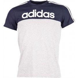 adidas OSR M LIN TEE - Tricou de bărbați