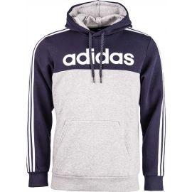 adidas OSR M LIN HOOD