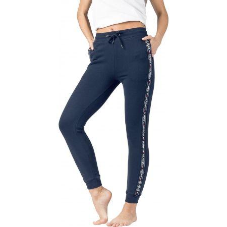 Tommy Hilfiger TRACK PANT HWK - Women's sweatpants