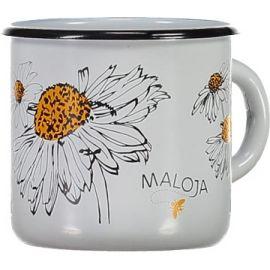 Maloja PALUZOTM - Cană cu imprimeu