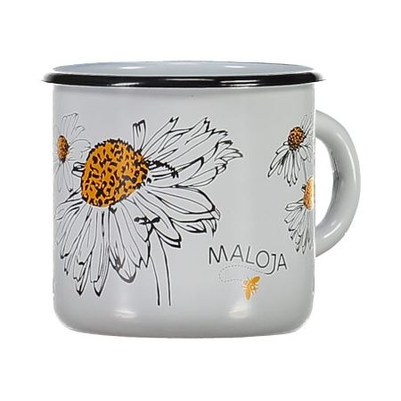 Camping mug - Maloja PALUZOTM