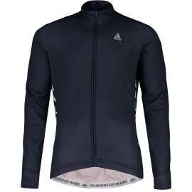 Maloja PLANSM. 1/2 - Long sleeve jersey