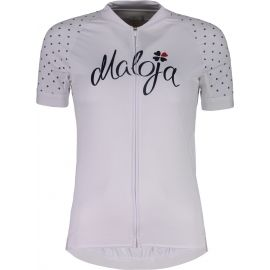 Maloja PORTAM. 1/2 - Short sleeve jersey