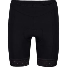 Maloja PORTAM. PANTS 1/2 - Cycling shorts