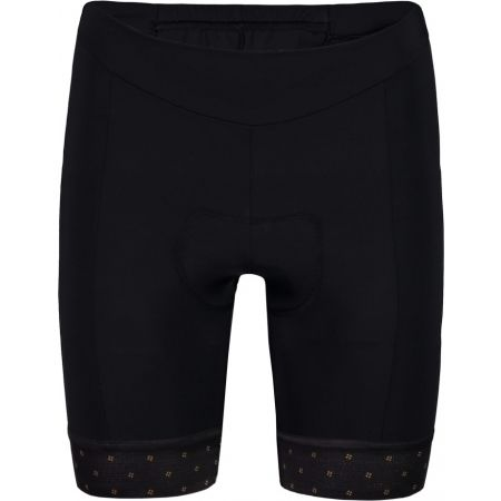 Maloja PORTAM PANTS 1/2 - Pantaloni scurți de ciclism