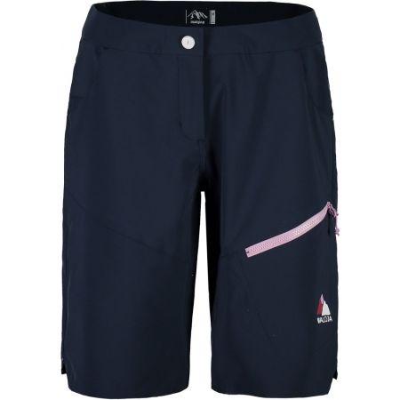 Maloja ROSCHIAM. - Multisports shorts