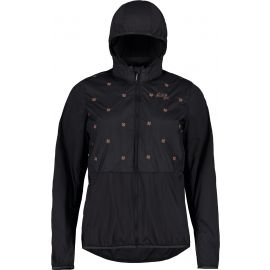 Maloja TINA.M - Cycling insulated jacket