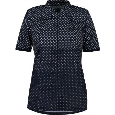 Maloja COSTETTAM. ALL MOUNTAIN 1/2 - Short sleeve jersey