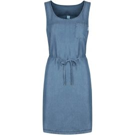 Loap NYXI - Women's dress