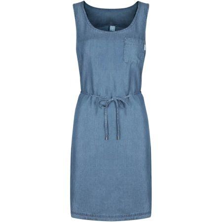 Dámské šaty - Loap NYXI - 1