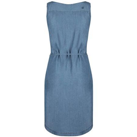 Dámské šaty - Loap NYXI - 2