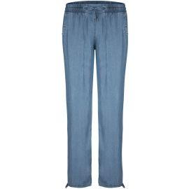 Loap NYMPHE - Dámské kalhoty