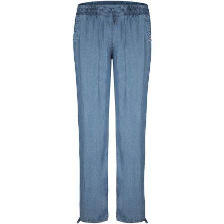 Dámske nohavice - Loap NYMPHE - 1
