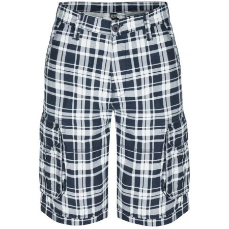 Men's shorts - Loap VENOS - 1