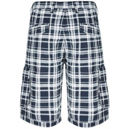 Men's shorts - Loap VENOS - 2