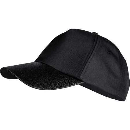 Willard KUBERA - Baseball cap