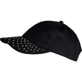 Willard DURGA - Women's baseball cap