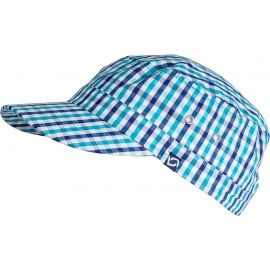 Lewro LERON - Boys' baseball cap