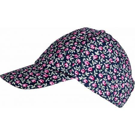 Lewro ROSITA - Girls' baseball cap