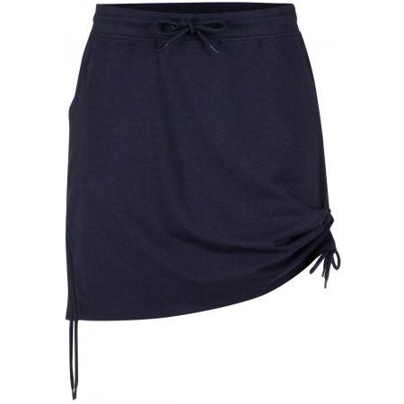 Dámska športová sukňa - Loap NITTA - 1