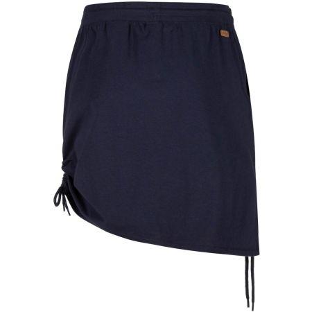 Dámska športová sukňa - Loap NITTA - 2