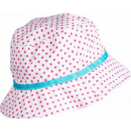 Pălărie fete - Lewro JANKA - 2