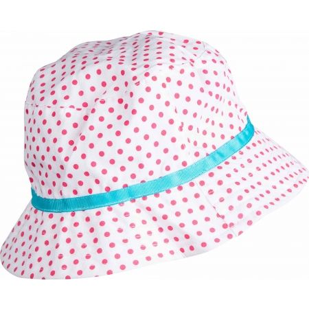 Girls' hat - Lewro JANKA - 2
