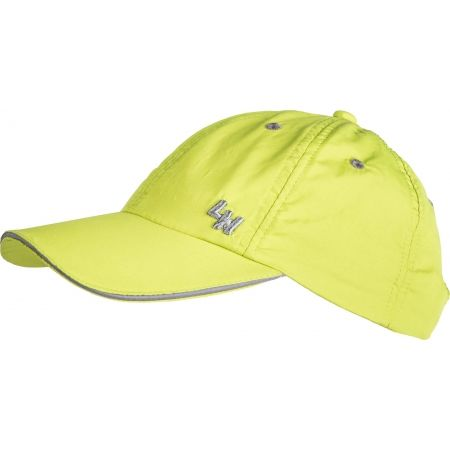 Boys' baseball cap - Lewro DARE - 1