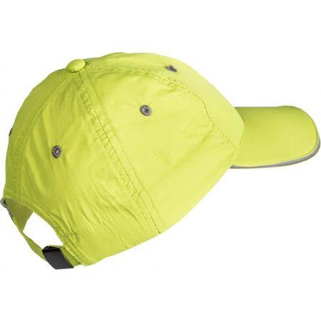Boys' baseball cap - Lewro DARE - 2