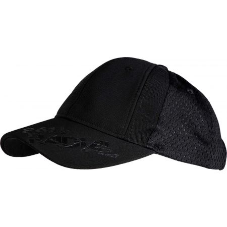 Lewro DOBY - Chlapecká čepice s kšiltem