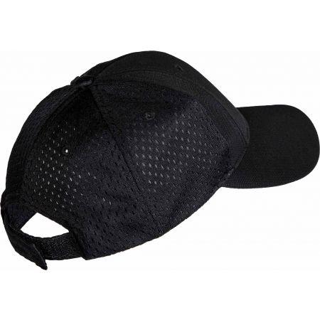 Chlapecká čepice s kšiltem - Lewro DOBY - 2