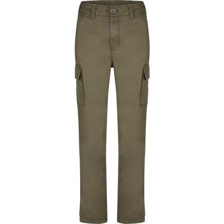 Loap VAKOR - Men's pants