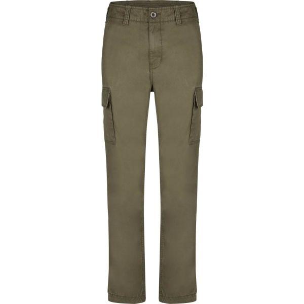 Loap VAKOR - Pánske nohavice