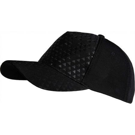 Baseball cap - Willard OLEF - 1