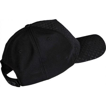 Baseball cap - Willard OLEF - 2