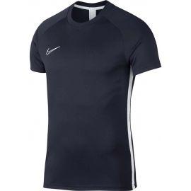 Nike NK DRY ACDMY TOP SS - Pánske tričko