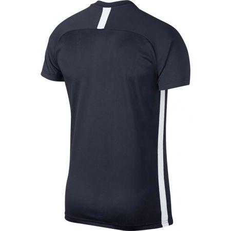 Pánske tričko - Nike NK DRY ACDMY TOP SS - 4