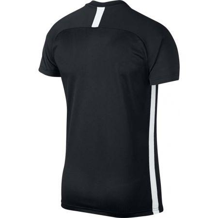 Pánske tričko - Nike NK DRY ACDMY TOP SS - 6